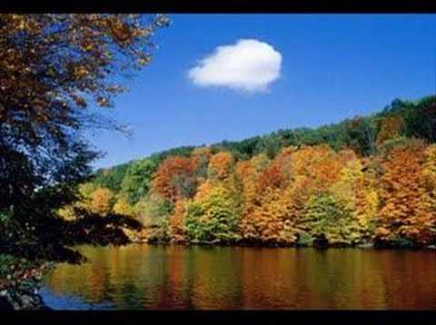 donnie-mcclurkin-heart-to-soul-landscapes-slideshow-cajunfire01