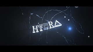 ‹161› Intro-For-Hydra V2