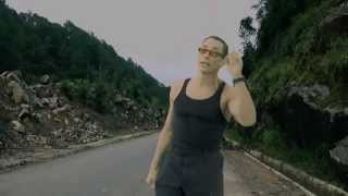 Van Damme - Akshon kan warei KHASI DIRECTOR CUT width=