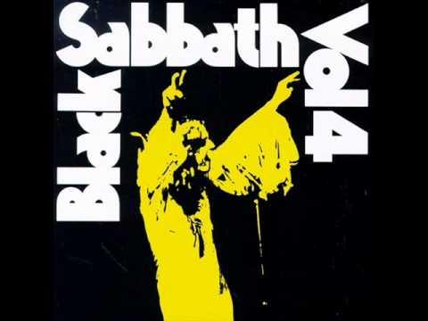 black-sabbath-cornucopia-blowmejewfahg