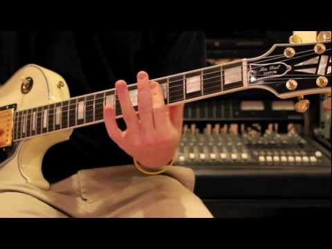 john-mayer-trio-aint-no-sunshine-lesson-seminole224