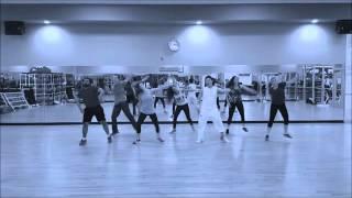 C'Mon Diplo vs. Tiesto Dance Fitness