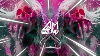 Barely Alive x Nonsens - KAOS | EDM Squad.