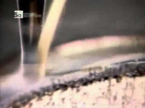 Plastik Enjeksiyon Kalıp İmalatı Nasıl Yapılır ?   Metalurjist.Org