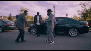 Mwana Mabe - C'est quoi les bails