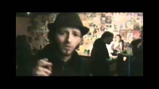 Popa Sapka - Privet Goodbye (european tour 2011)