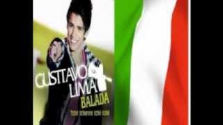 BALADA BOA IN ITALIANO (LA NOTTE MAGICA)