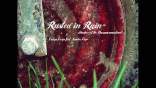 Lukas Karp feat. Sascha Keip - Rusted in Rain Instrumental (Shadow of the Dreams remastered)