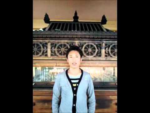 Tsering - Action Agent