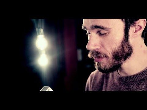 james-vincent-mcmorrow-cavalier-live-session-jamesvmcmorrow