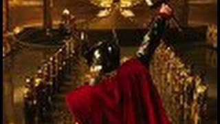 Thor - Trailer (OFFICIAL) width=