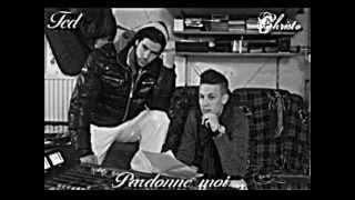 "Christo ""Pardonne moi"" Feat. Teddy Ranghella"
