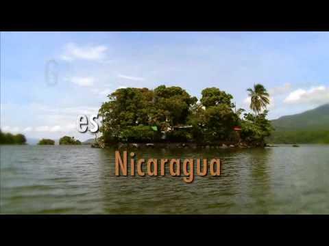 Granada es Nicaragua