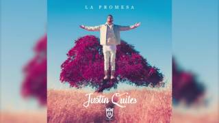 Justin Quiles - Se Rindió [Official Audio]