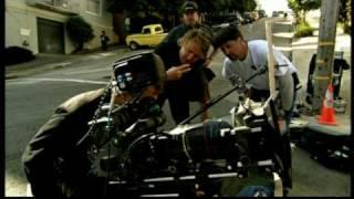 José González - Heartbeats (Making of)