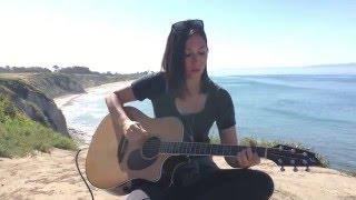 Simple Man - (Acoustic Guitar Cover)