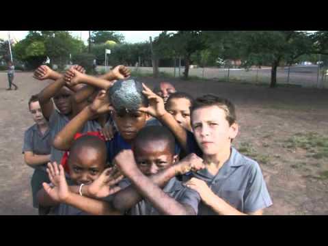 Steynsburg – South Africa Travel Channel 24
