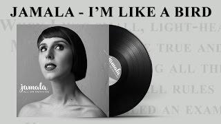 Jamala - I'm like a bird