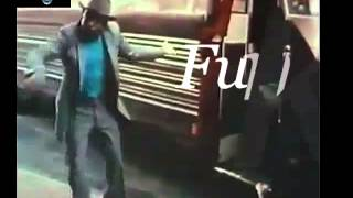Funk, Italo-disco, Année 80 (Remember Sounds)