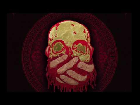 el diablo y la serpiente de proof mexico Letra y Video