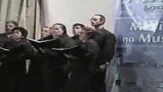 Ave Maria (Raul Penna Firme Jr)