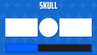 Skull | Simple Outro | Keno (intros are staying)