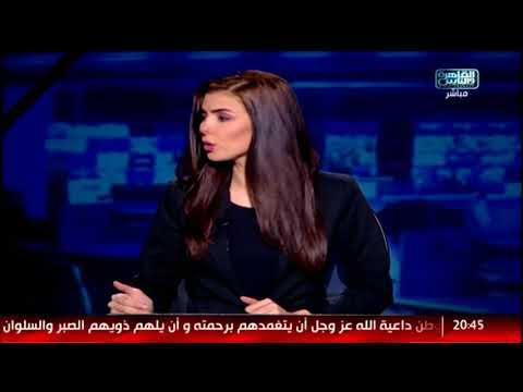 حمدي رزق يكتب.. «عايزين جنازة ويشبعوا فيها لطم»!!