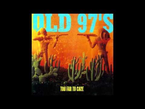 Niteclub de Old 97s Letra y Video