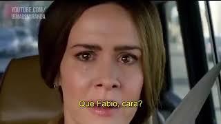 SEXTA FEIRA DIA DE TOMAR UMA COM FABIO ASSUNÇÃO!!