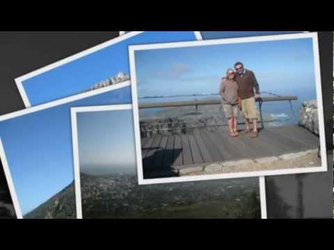 SA Oct 2010 photos part 2