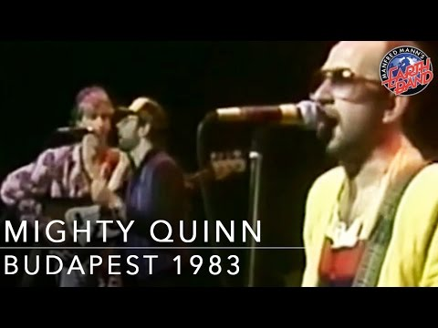 manfred-manns-earth-band-mighty-quinn-live-in-budapest-1983-manfred-mann