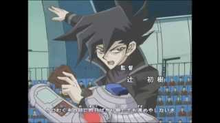 Yu-Gi-Oh! GX Japanese Opening Theme Season 2, Version 5 - 99% by BOWL