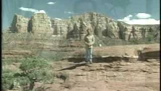 Reiki Healing Attunement DVD help with Healing