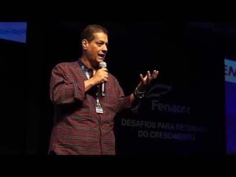 Imagem post: Clipe 3ºdia –21ºCongresso Brasileiro dos Corretores de Seguros