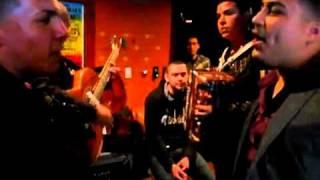 Los 2 Primos De Sinaloa - Descargas De Un R