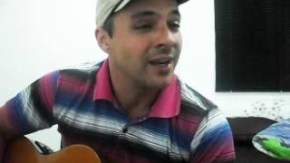 Gustavo Paiva -Djavan EU TE DEVORO -