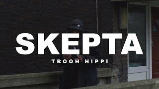 FREE Skepta x Drake Type Beat - Reeboks (Grime Instrumental) (Prod. Trooh Hippi)