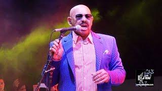 Oscar D´León - Llorarás - Salsa - 54 Aniversario Nezahualcóyotl - Audio, Foto y Video Zon Caribe