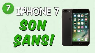 IPhone 7 Son Şans!