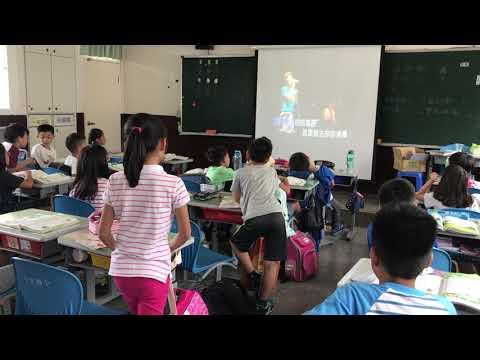 302練習母親節歌曲_小時候 - YouTube