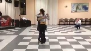 Alessio & Isotta by Crazy kiz Parma