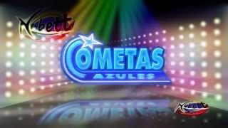 sueño guajiro - cometas azules en vivo __ nubett