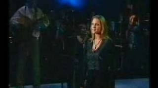 "(Eurosong 1996) - Eimear Quinn - ""The Voice"""