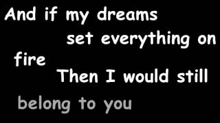 Amaranthe True Lyrics
