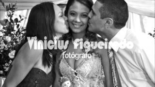 Fotografo Vinicius Figueiredo - aniversario de 15 anos
