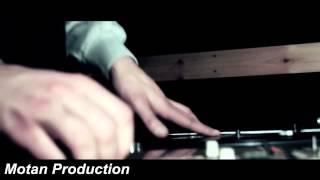 Vescan   'Prin ochii vostri ' part IV feat Dj Wicked