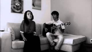 Lana del Rey - VideoGames | acoustic cover