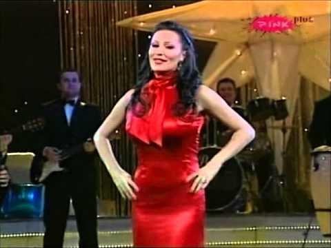 ceca-dugo-te-dugo-ocekujem-novogodisnji-show-tv-pink-2007-svetlana-ceca-raznatovic