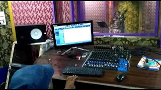 Mithila me pahun (Maithili Vivah song),Singer Sharda Thakur