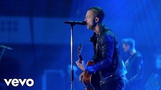 OneRepublic - Stop And Stare (Vevo Presents: Live at Festhalle, Frankfurt)
